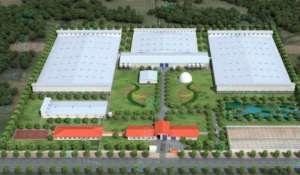 万头猪场的设计:猪群结构和猪栏数量?