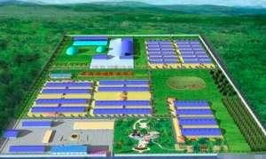 猪场建设需具备的关键要素有哪些?