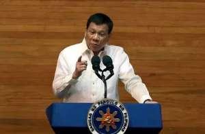 非洲猪瘟暴发,菲律宾进入国家灾难状态!