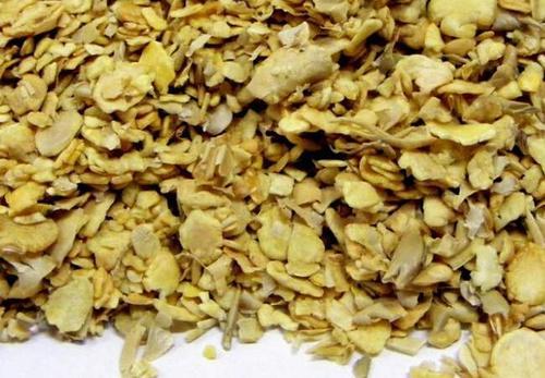 2021年10月4日全国各地今日豆粕价格行情