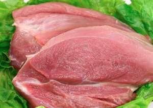 双汇进口猪肉关联交易再受关注
